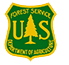 US Forest Logo